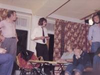 tizeboel1976