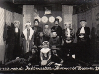 toneel-harmonie-1923
