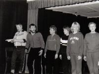 toneel-harmonie-1985-revu_0