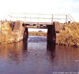 spoorbrug-flearen