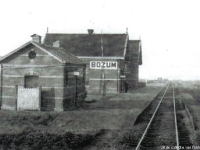 station-1943