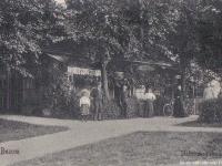 stationskoffiehuis-oosterhout