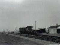 trein-1958