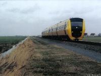 trein-1994