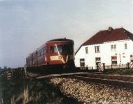trein-blauwe-engel-1960