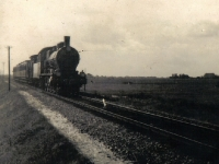 trein1942