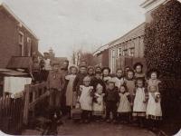 trijntsjebuorren-1931