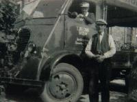 trijntsjebuorren-1951-teun-en-durk-jellema