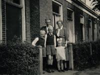 trijntsjebuorren-1954-fam-t-jellema