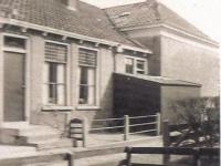 tryntsjebuorren-nr-2-1960