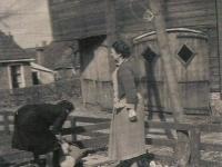 tryntsjebuorren-nr-3-1960-tjal-westra