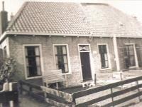 tryntsjebuorren-nr-3-1960