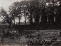 tsjerkebuorren-de-terp-1917