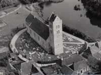 tsjerkebuorren-luchtfoto-1960