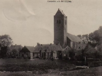 tsjerkebuorren1905-1910