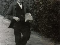 tsjerkebuorren1956-nolke-v-asperen-as-kraneman