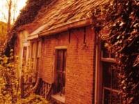 tsjerkebuorren1960-franke