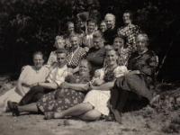 1934 met oa eelkje mollema