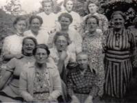 1934 met oa vr kl sijtrma