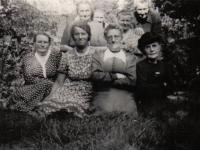 1934 met oa vr sijbrandy