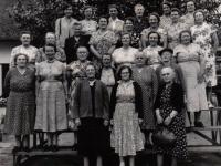 1956 met barte brink.eo