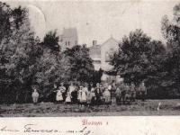 waltawei-1901