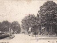 waltawei-1903-weg-door-bozum