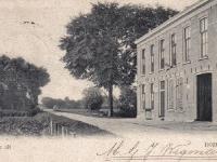 waltawei-1903