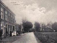 waltawei-1907-dorpsherberg