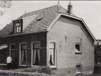 waltawei-1907-slagerij