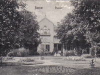 waltawei-1910-pastorij