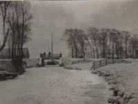waltawei-1915-brug-met-skutsje