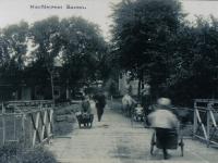 waltawei-1916-brug
