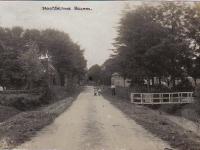 waltawei-1917-onverhard
