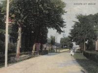 waltawei-1920