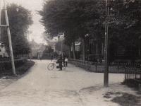 waltawei-1923-postbode