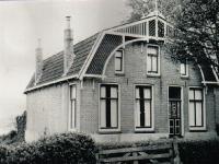 waltawei-1926-huis-van-tjeerd