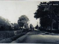waltawei-1927-huis-stenekes