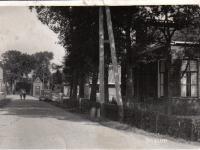 waltawei-1939-auto-voor-kapsalon
