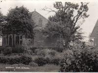 waltawei-1939-chr-school