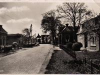 waltawei-1952-slagerij