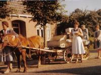 waltawei-1960-germ-met-melkkar