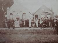 waltawei-feest-1910