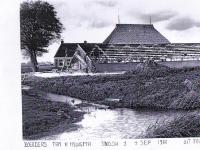 hijlkema-1978