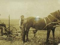 marten-hijlkema-en-pier-wijnja-1920