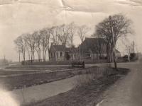 pleats-ane-de-jong-1950