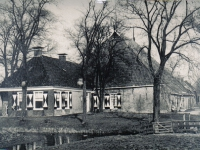 pleats-h-hielkema-yndijk-no-1-1960