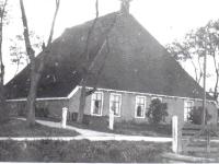 pleats-jac-vdijk-1931