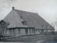 pleats-tj-de-wolf-1935