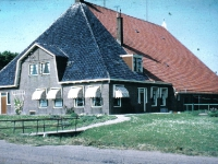 pleats-tj-de-wolf-1964_0